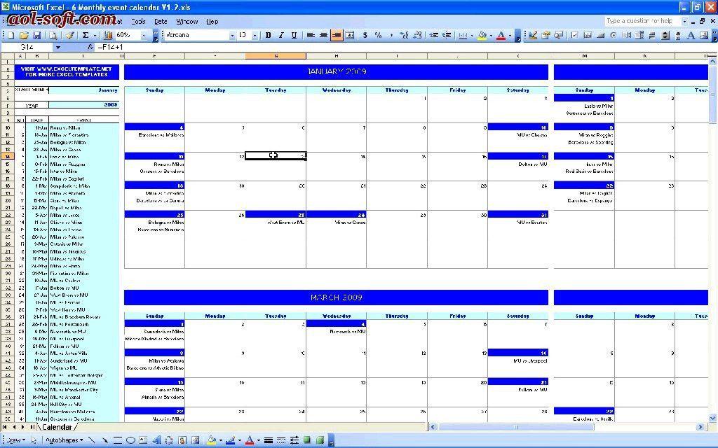musadya-corp-excel-calendar-template.jpg