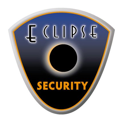 Testimonials - Eclipse Security