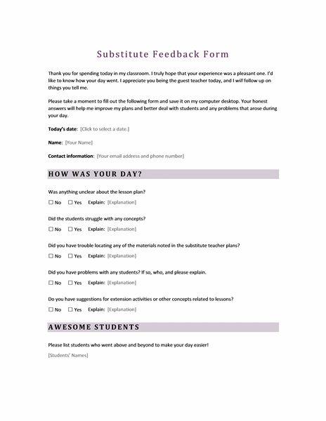 Surveys - Office.com