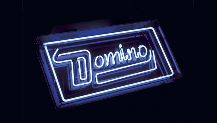 Domino | News | Job Opportunity: Senior International Marketing ...