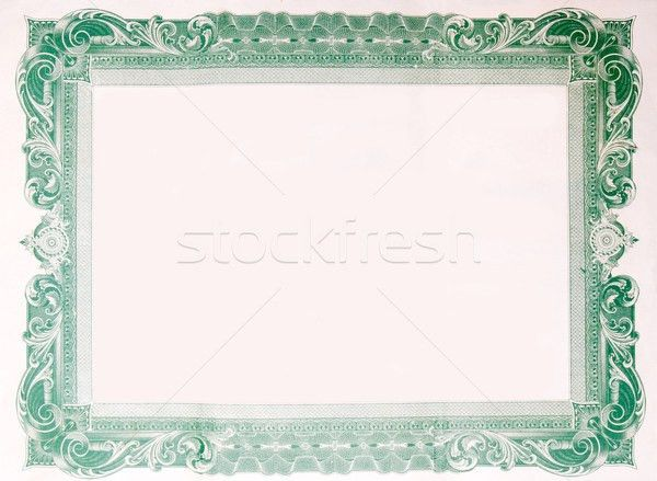 Certificate Stock Photos, Stock Images and Vectors | Stockfresh