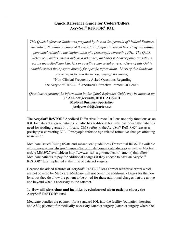computer service technician cover letter