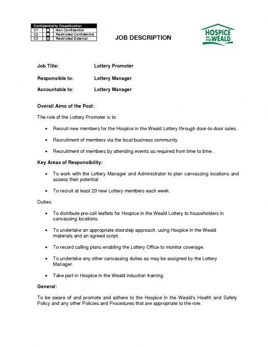 Sample Resume For Pediatric Nurse Practitioner Greatresumecv 15 ...