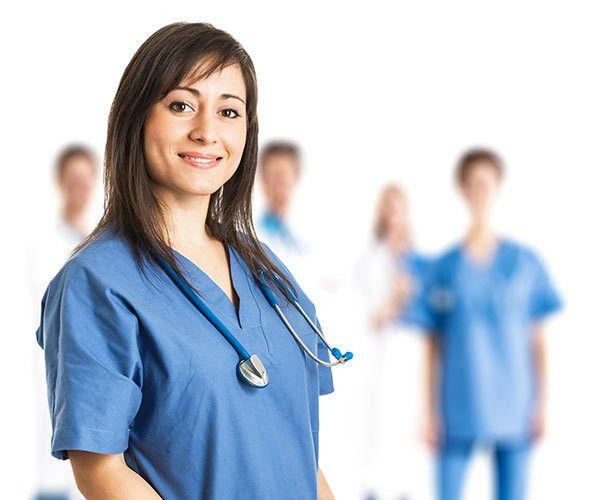 What Do You Learn At Medical Assistant School?
