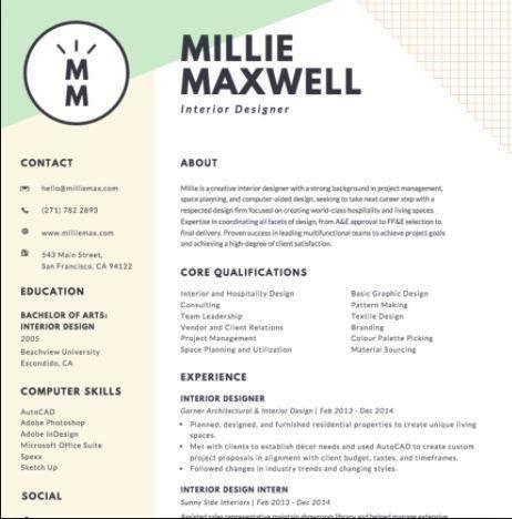 609311796725 free resumes builder word vp sales resume excel