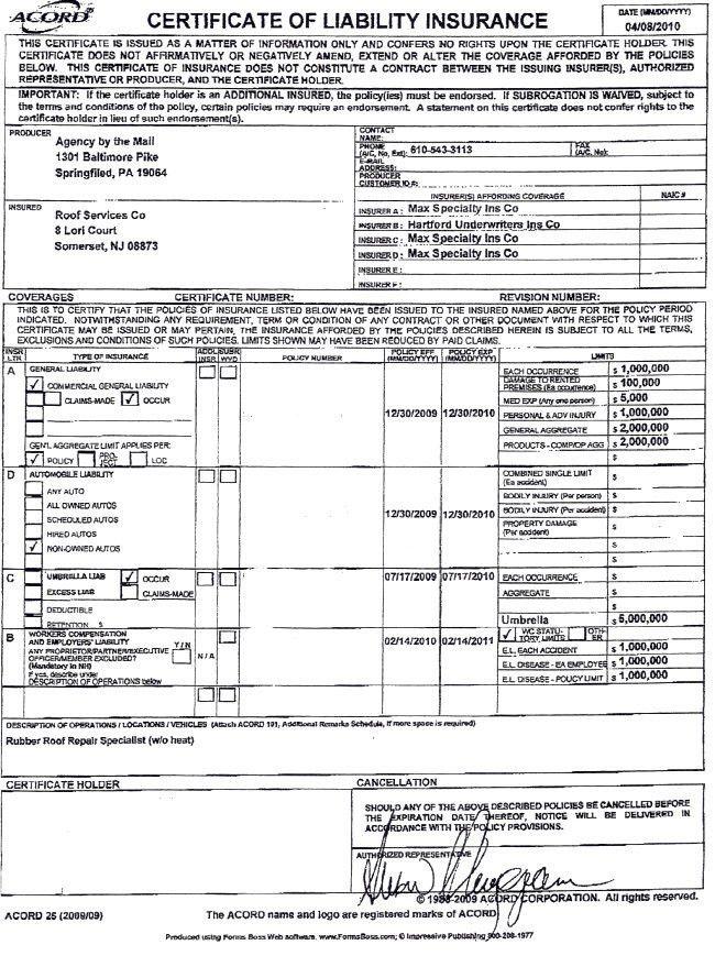 manilynbell: Tradespeople Liability Insurance