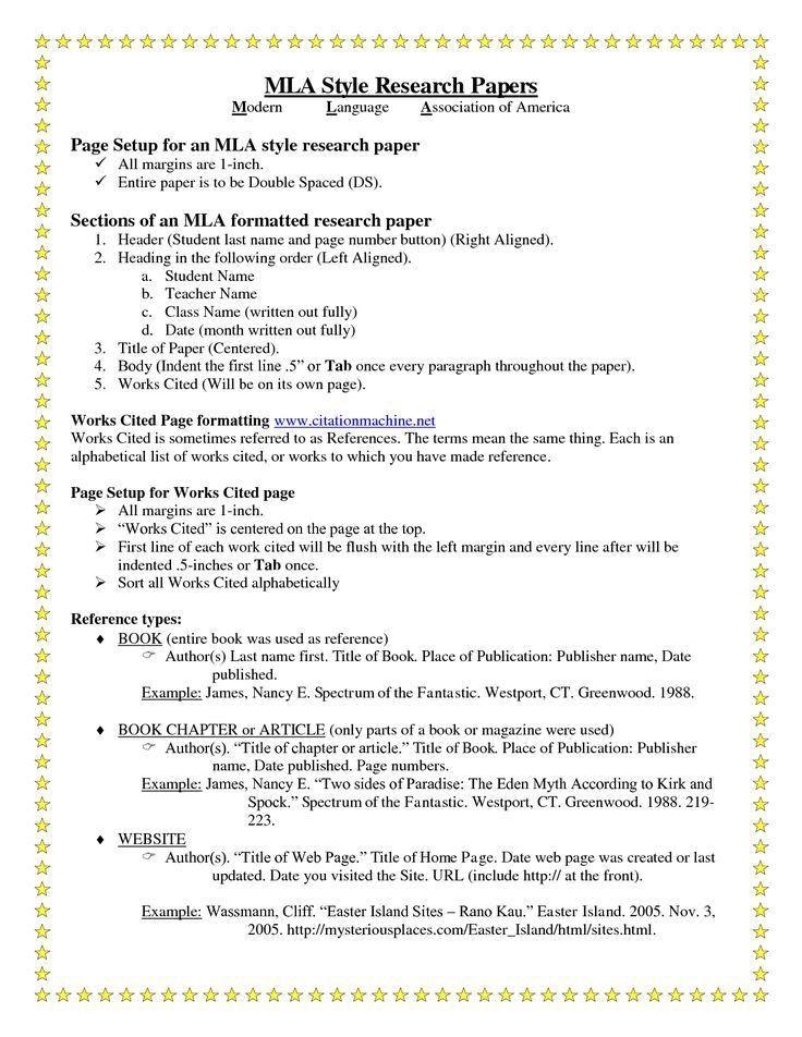64 best Homeschool Writing images on Pinterest | Homeschool ...