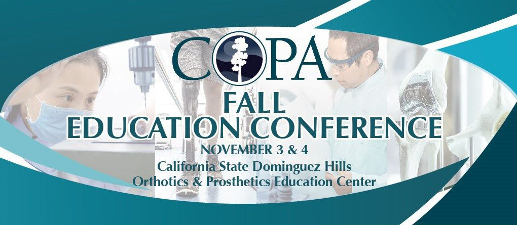 Education – COPA