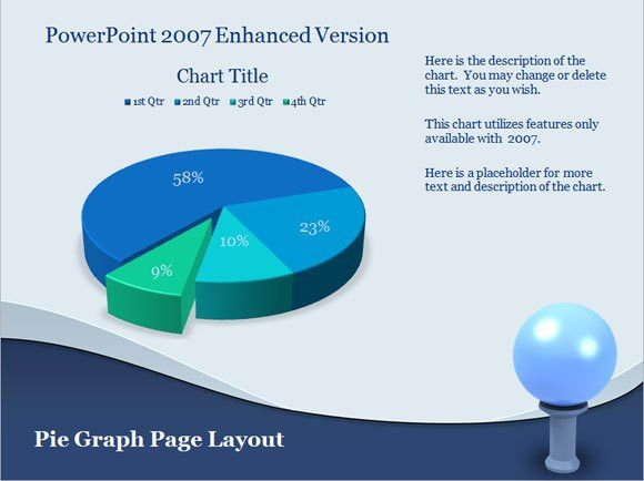 Presenter Media: Download Awesome 3D PowerPoint Templates and 3D ...