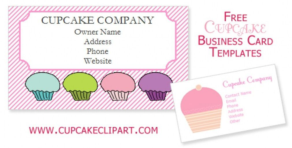 Luxury Free Printable Business Card Templates For Word NY2C4 ...