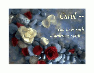Religious Thank You Cards | Print Free at Blue Mountain