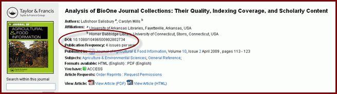 APA (American Psychological Association) Style | University of ...