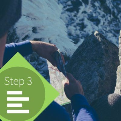 4 Steps to Creating Great End User Documentation - Formidable Forms