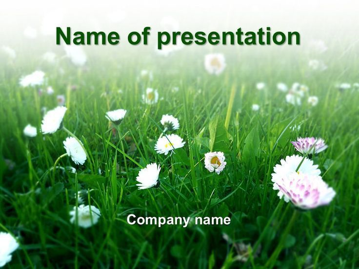 78 best Powerpoint templates images on Pinterest | Power points ...
