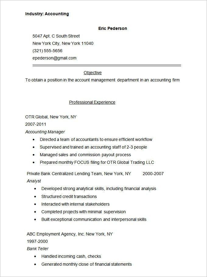 waiter resume resume sample cocktail waitress resume objective ...