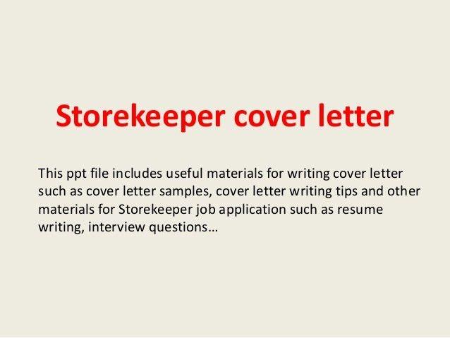 storekeeper-cover-letter-1-638.jpg?cb=1393582807