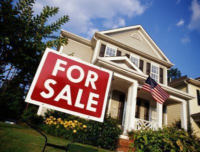 Advertising Houses for Sale - How to Write Home Ads