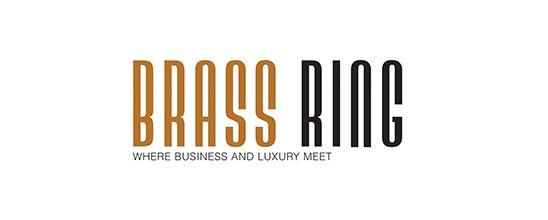 The Brand Ambassador – Representing Reputation