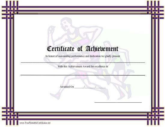 Certificate Sayings 97 - cv01.billybullock.us