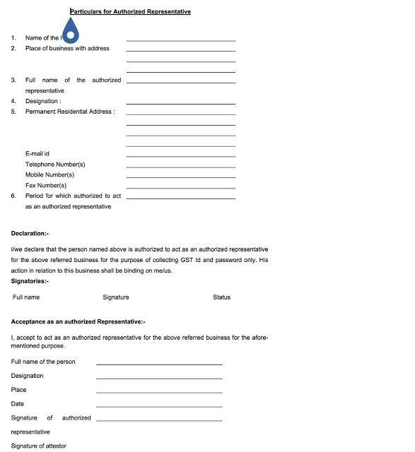 Letter Format Html   Professional resumes sample online