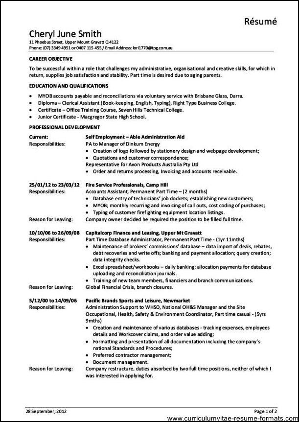 Film Director Job Description. 7+ Legal Bill Of Sale 5+ Film ...