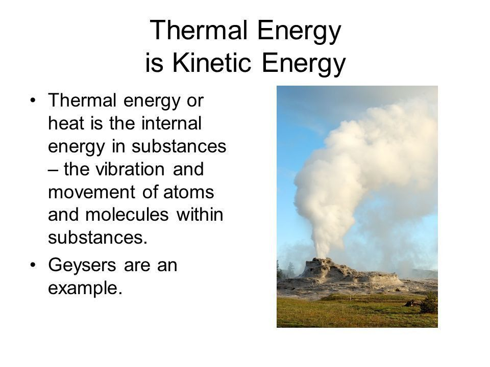 Oct. 4 ,2010 Forms of Energy. - ppt download