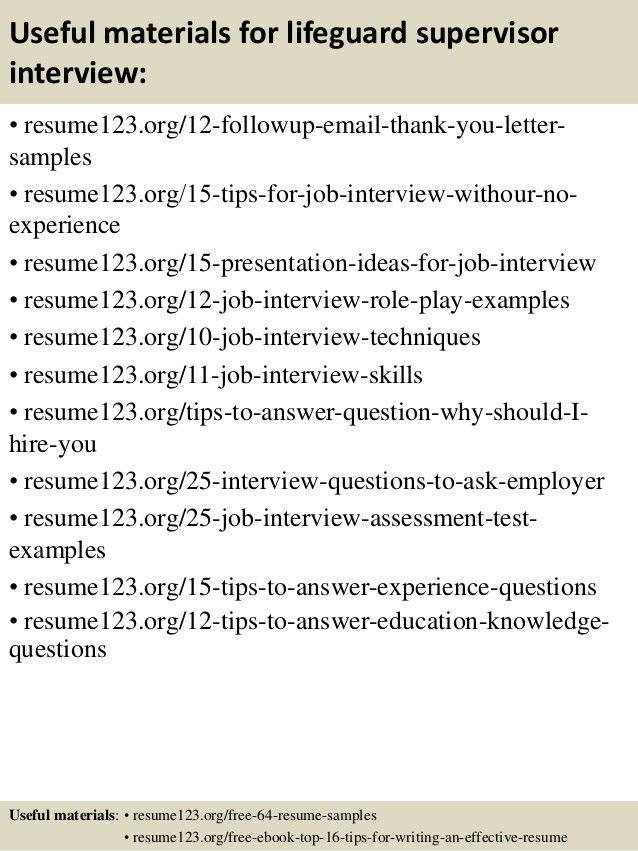beach lifeguard resume sales guard lewesmr resume formt sample ...