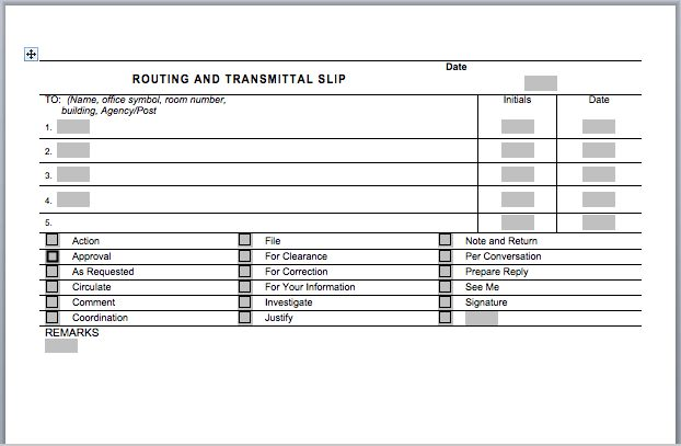 Route Sheet Template. service route sheet forms for auto shops ...