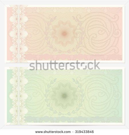 Fake Money Stock Images, Royalty-Free Images & Vectors | Shutterstock