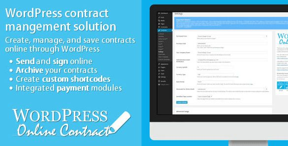 Sign Documents Online: 11 Best eSignature Solutions for ...