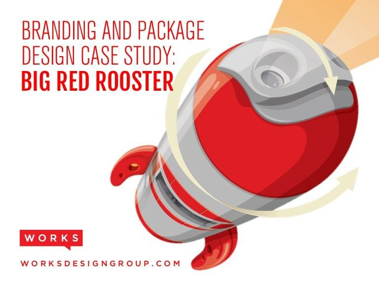 Case Study: Consumer Electronics Branding & Packaging