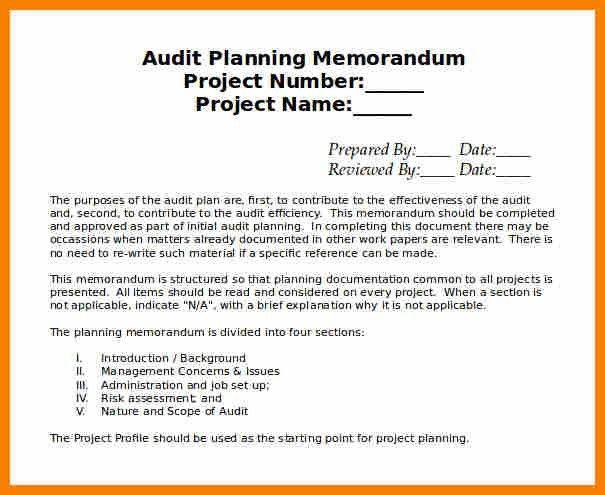 Audit Template Sample. internal audit checklist sample templates ...