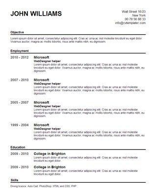 help make a resume amazing design help me make a resume 4 build