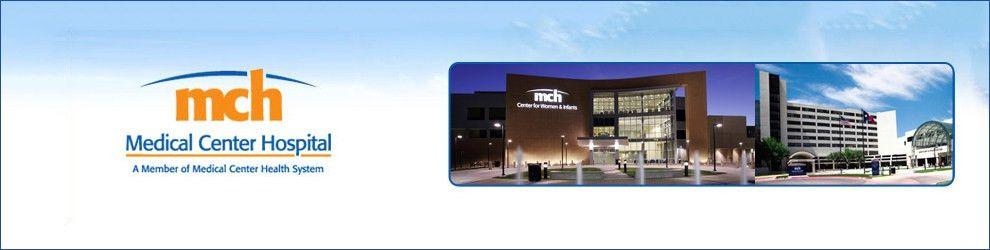 Clinical Informatics Analyst Jobs in Odessa, TX - Medical Center ...