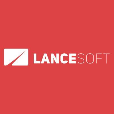 OSP ENGINEER Job at LanceSoft, Inc. in Tampa, FL, US | LinkedIn