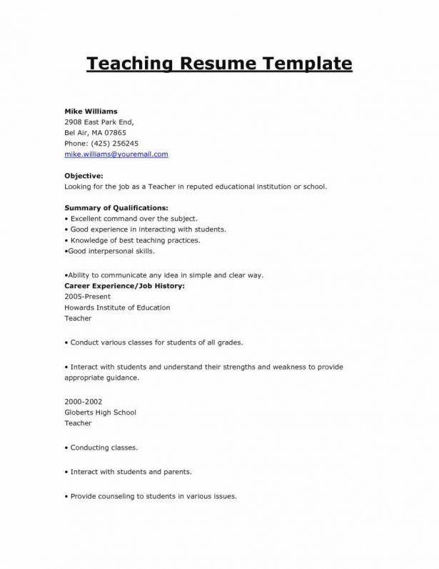 Resume : Great Resume Sample Sample Software Developer Resume ...