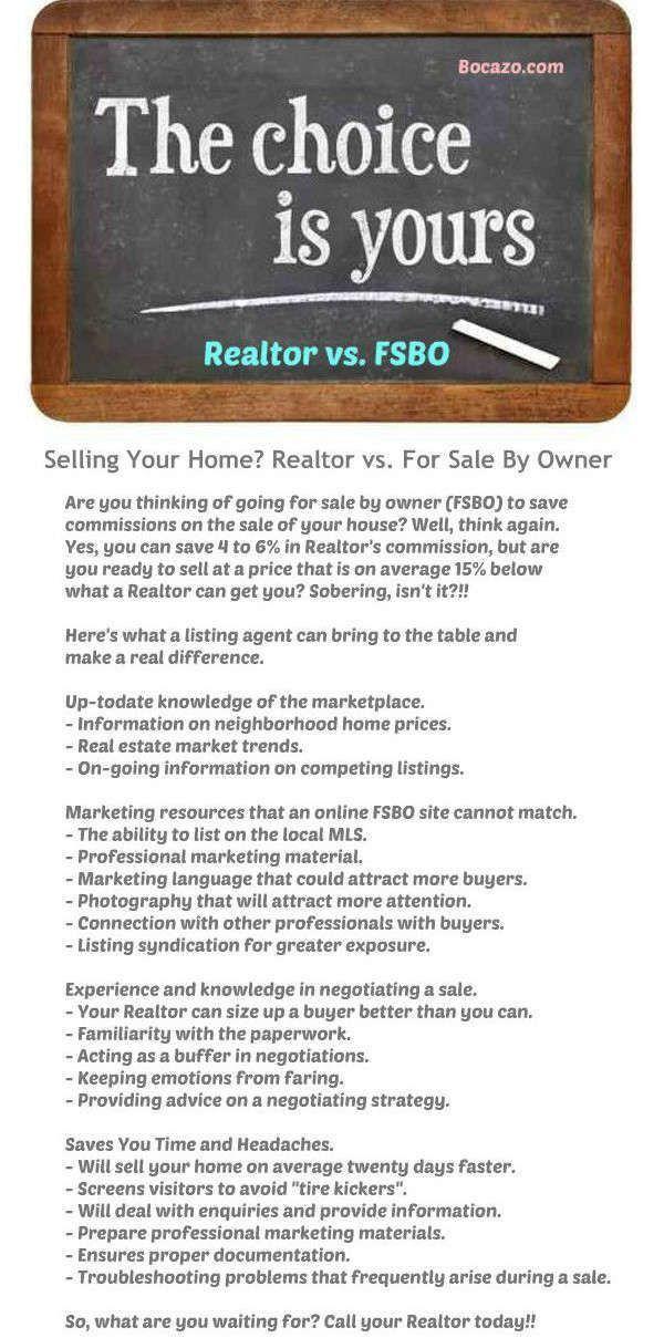 Best 25+ Fsbo homes ideas on Pinterest | Realestate for sale ...