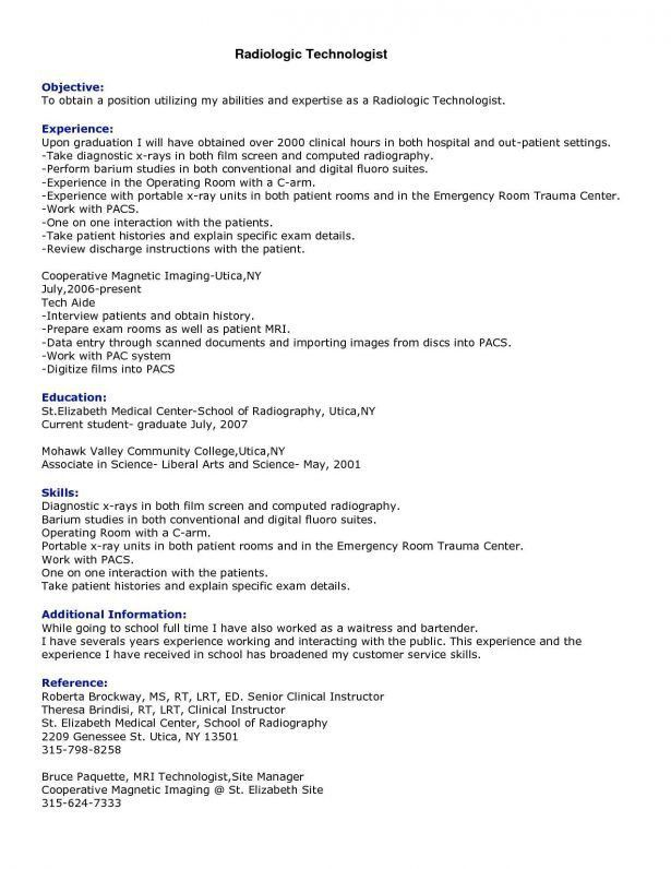 Resume : Functional Resume Writing Sample Business Analyst Resume ...