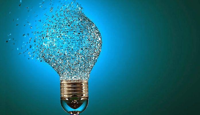 Nine Disruptive Channel Marketing Trends for 2015 | Chris Kenton ...