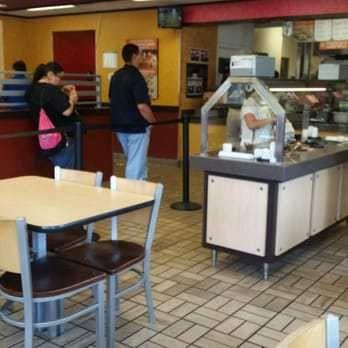 El Pollo Loco - CLOSED - 35 Photos & 55 Reviews - Fast Food ...