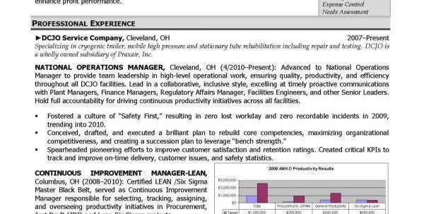 Portfolio Manager Associate Job Description Staff Accountant ...