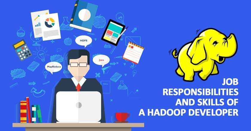 A guide to crack the Hadoop Developer interviews - Intellipaat Blog