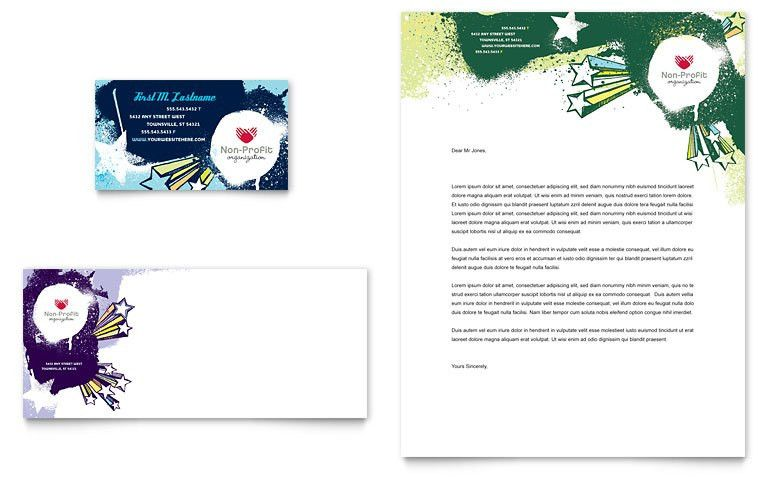 Swimming Pool Cleaning Service Business Card & Letterhead ...