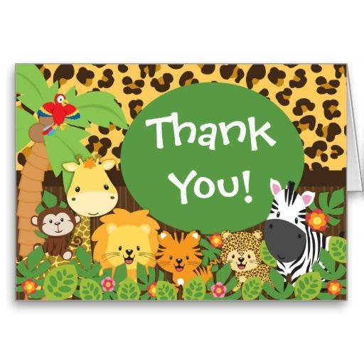 Top 25+ best Thank you greeting cards ideas on Pinterest ...