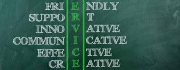 Ways to Improve your Customer Service Skills