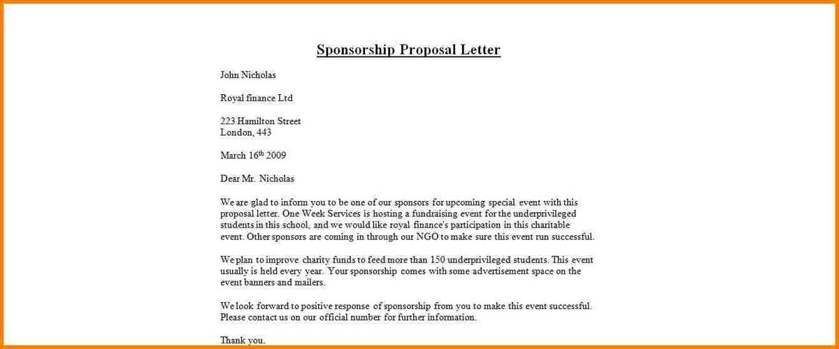 cover letter verbs writing a sponsorship proposal letter best buy ...