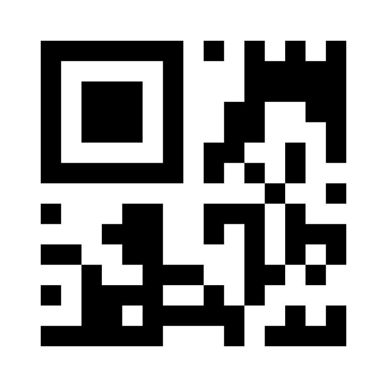 File:Micro QR Example.svg - Wikimedia Commons