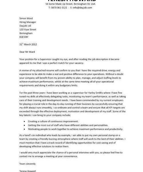 Duties Of A Warehouse Worker Resume [Template.billybullock.us ]