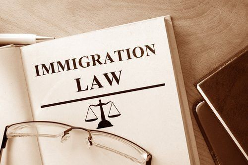 Signs You Have a Good Immigration Attorney In Rhode Island