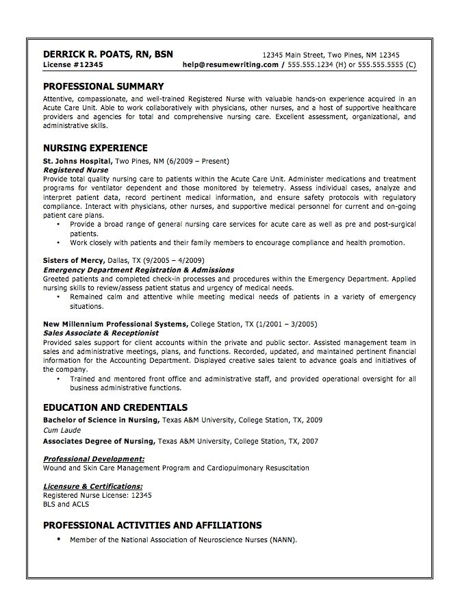 full size of resume templateteacher assistant resume objective new ...